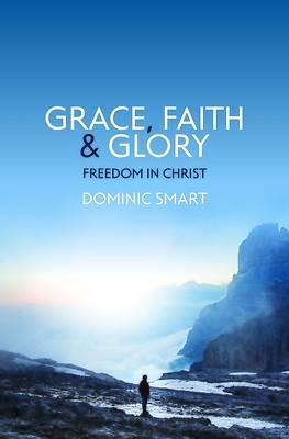 Picture of Grace, Faith and Glory