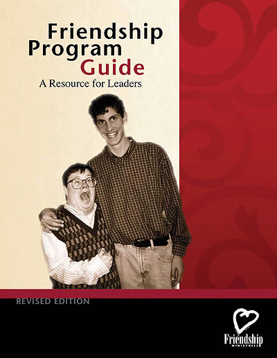 Friendship Program Guide