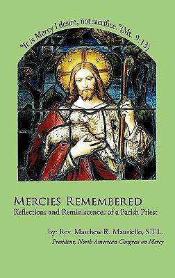 Mercies Remembered
