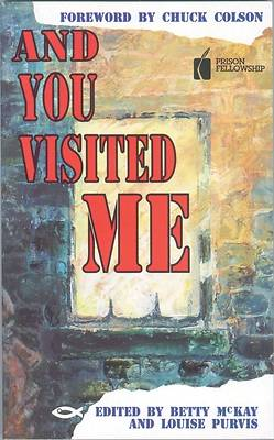 Picture of And You Visited Me