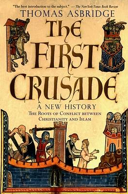 Picture of The First Crusade