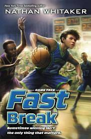 Picture of Fast Break