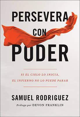 Picture of Persevera Con Poder
