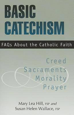 Picture of Basic Catechism