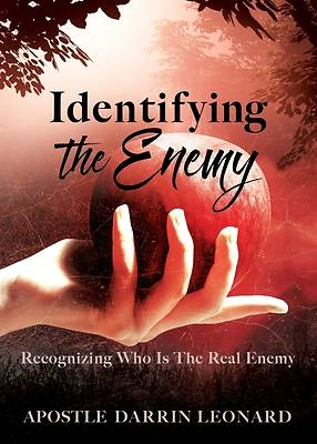 Picture of Identifying The Enemy