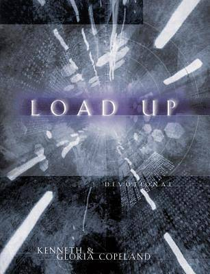 Picture of Load Up Devotional