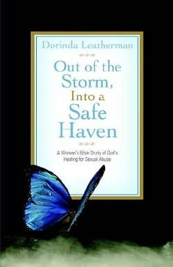 Out of the Storm, Into a Safe Haven