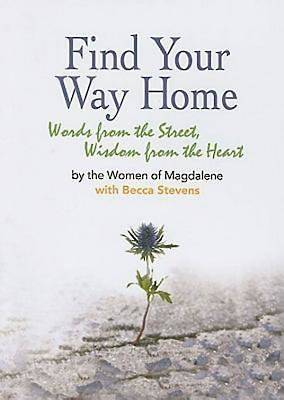 Picture of Find Your Way Home