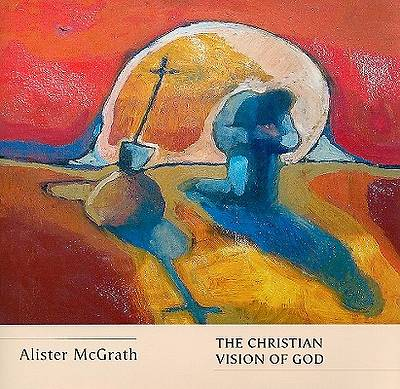 The Christian Vision of God