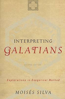 Interpreting Galatians
