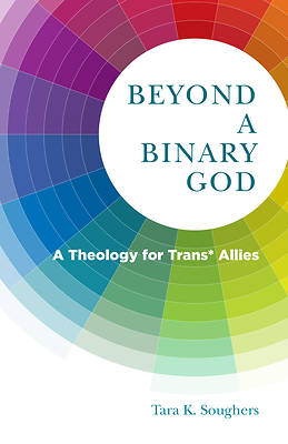 Beyond a Binary God