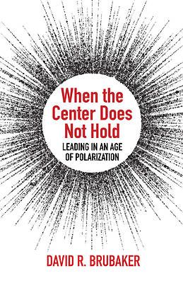 Picture of When the Center Does Not Hold