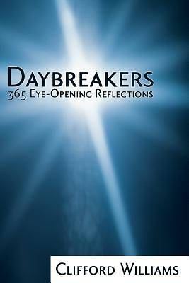 Picture of Daybreakers