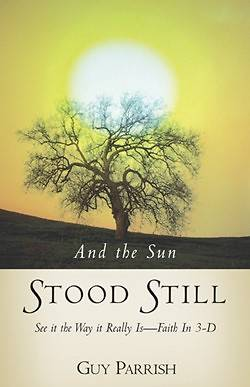 Picture of And the Sun Stood Still