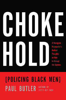 Picture of Chokehold