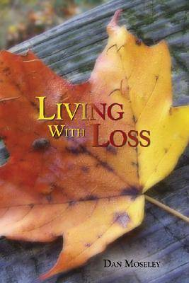 Picture of Living with Loss