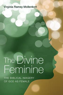 Picture of The Divine Feminine