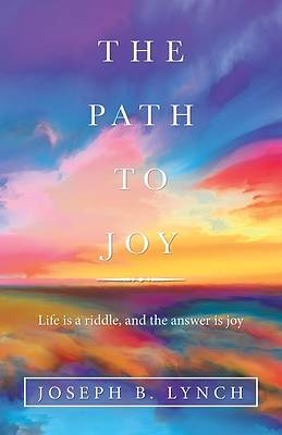 Picture of The Path to Joy