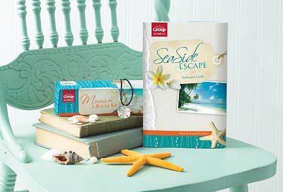 Seaside Escape Essentials Value Pack