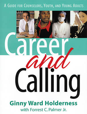 Picture of Career and Calling