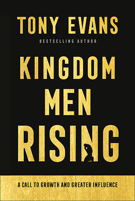 Picture of Kingdom Men Rising