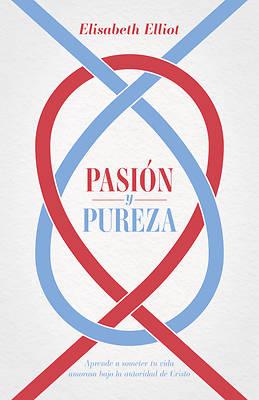 Picture of Pasión Y Pureza