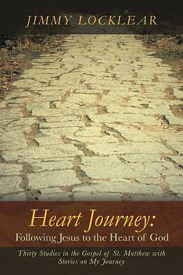 Picture of Heart Journey