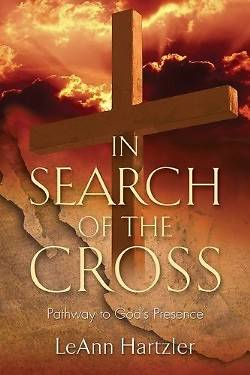 In Search of the Cross