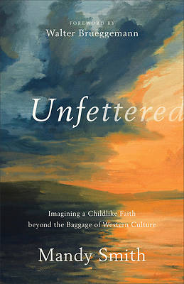 Picture of Unfettered