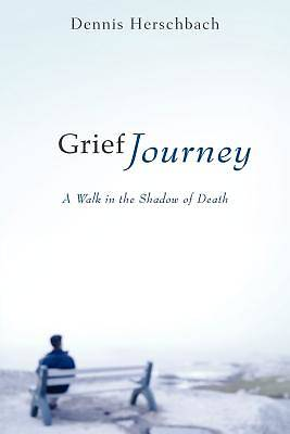 Picture of Grief Journey