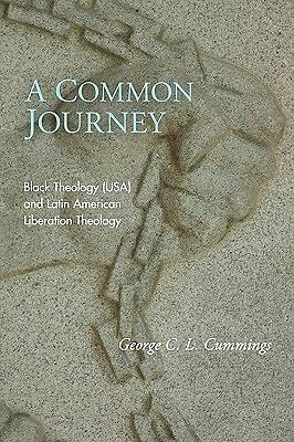 A Common Journey