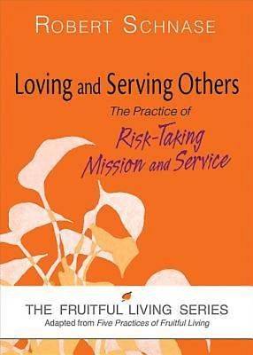 Picture of Loving and Serving Others - eBook [ePub]