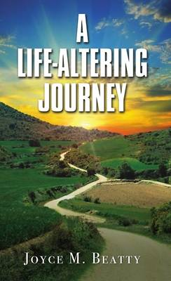 Picture of A Life-Altering Journey