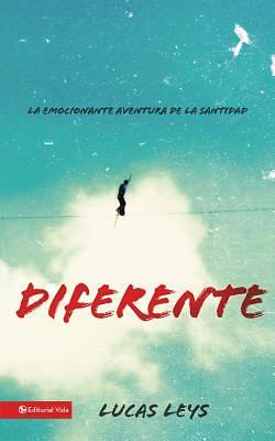 Picture of Diferente