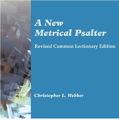 A New Metrical Psalter Download