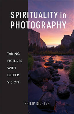 Picture of Spirituality in Photography