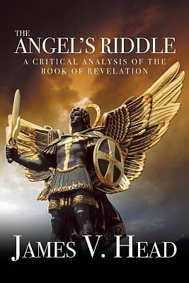 Picture of The Angel's Riddle