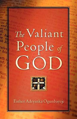 Picture of The Valiant People of God