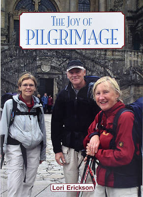 Picture of The Joy of Pilgrimage