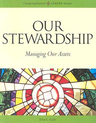 Picture of Our Stewardship