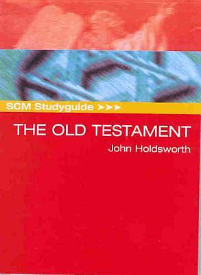 SCM Studyguide Old Testament [ePub Ebook]