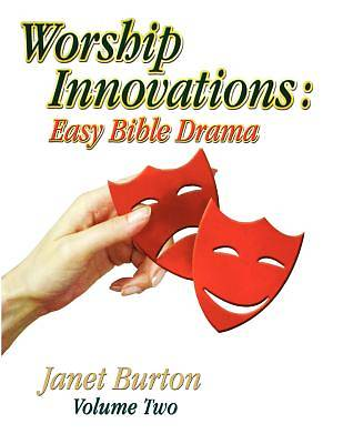 Picture of Worship Innovations