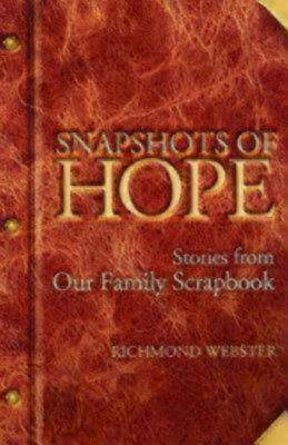 Picture of Snapshots of Hope