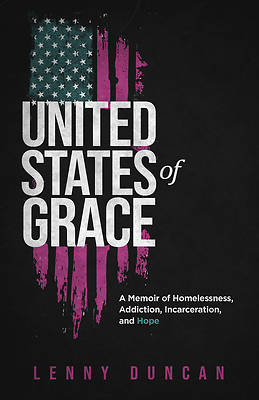 Picture of United States of Grace