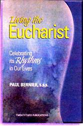 Picture of Living the Eucharist