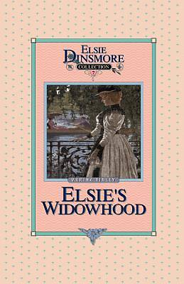 Elsies Widowhood, Book 7