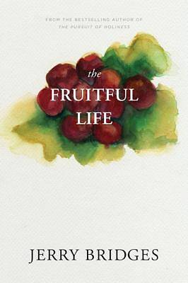 Picture of The Fruitful Life - eBook [ePub]