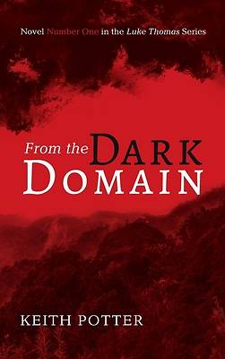 Picture of From the Dark Domain