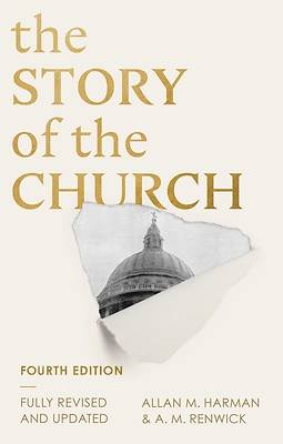 Picture of The Story of the Church