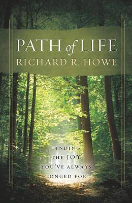 Picture of Path of Life